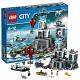 Lego City 60130 Лего Город Остров-тюрьма
