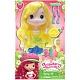 Strawberry Shortcake 12215 Шарлотта Земляничка Кукла для моделирования причесок (в ассортименте)