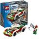 Lego City 60053 Лего Город Гоночный автомобиль