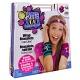 Knits Cool 15801 Нитс Кул Набор для вязания ободка и браслетов