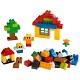 Lego Duplo 5748 Набор для творчества LEGO DUPLO