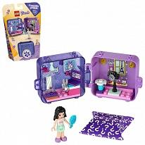 LEGO Friends 41404 ??????????? ???? ???????? ??????? ???????? ????