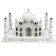 Cubic Fun MC081h Кубик фан Тадж Махал (Индия)