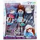 Moxie 501169 Мокси Волшебные снежинки, Келлан