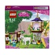 Lego Disney Princess 41065 Лего Принцессы Дисней Лучший день Рапунцель