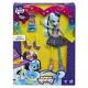 My Little Pony A8841 Куклы-модницы, в ассортименте