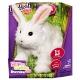 Hasbro Furreal Friends 36122H Кролик веселый (в ассортименте)