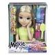 Moxie 518488 Мокси Торс Стильная укладка, Эйвери