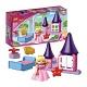 Lego Duplo 6151 Принцессы В гостях у Спящей красавицы