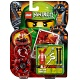 Lego Ninjago 9571 Лего Ниндзяго Фэнгдам