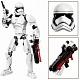 Lego Star Wars 75114 Лего Звездные Войны Штурмовик Первого Ордена