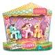 Lalaloopsy Ponies 525493 Лалалупси Пони 3 (в ассортименте)