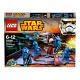 Lego Star Wars 75088 Лего Звездные Войны Элитное подразделение штурмовиков