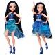 Disney Fairies 818050 Дисней Фея 23 см Волшебное превращение (в ассортименте)