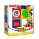 Mattel Fisher-Price 74121 Фишер Прайс Набор кубиков