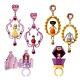 Disney Sophia 15154 София Прекрасная Игровой набор Кольцо и клипсы, 3 минифигурки (в ассортименте)