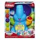 Hasbro Playskool 31943 Слоник