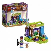 Lego Friends 41327 Конструктор Лего Подружки Комната Мии