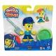 """Hasbro Play-Doh B5960 Игровой набор Город """"Фигурки"""" (в ассортименте)"""