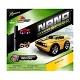 Nano Speed 2 90100 Нано Спид машинки в ассортименте