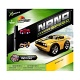 Nano Speed 2 90100 Нано Спид машинки (в ассортименте)