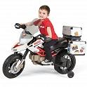 Современный детский транспорт Peg-Perego