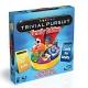 Hasbro Other Games 73013 Семейная игра Тривиал Персьюит