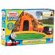 Mattel Thomas & Friends BLN89 Томас и друзья Базовые игровые наборы