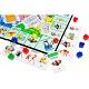 Monopoly 36887H Игра Монополия Вечеринка