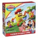 Hasbro Other Games A8752 Настольная игра Play-Doh
