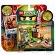 Lego Ninjago 9558 Лего Ниндзяго Тренировка для ниндзя