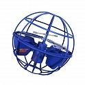 Летающий шар Air Hogs – управляй полетом!
