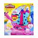 Hasbro Play-Doh 38132H Игровой набор Платье Золушки