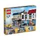 Конструктор Lego Creator 31026 Лего Криэйтор Городская улица