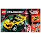 Lego Racers 8183 Лего Гонки Турботрак-гонщик RC