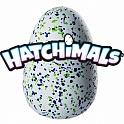 Новинки Hatchimals - порадуйте своих детей необычной игрушкой!