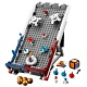 Lego Games 3850 Игра Лего Метеор страйк