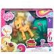My Little Pony B3602 Май Литл Пони Игровой набор с артикуляцией (в ассортименте)