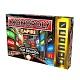 Monopoly A4770H Игра Монополия Империя