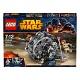 Lego Star Wars 75040 Лего Звездные войны Машина Генерала Гривуса