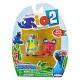 Детская игрушка Rio 2 67732 Рио 2 Набор из 2х фигурок, 5см