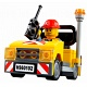 Lego City 60102 Лего Город Служба аэропорта для VIP-клиентов