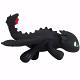 Dragons 66572 Дрэгонс Плюшевые драконы в ассортименте