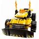 Lego Racers 7968 Лего Гонки Сильный
