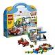 Конструктор Лего Криэйтор 10659 Чемоданчик для мальчиков