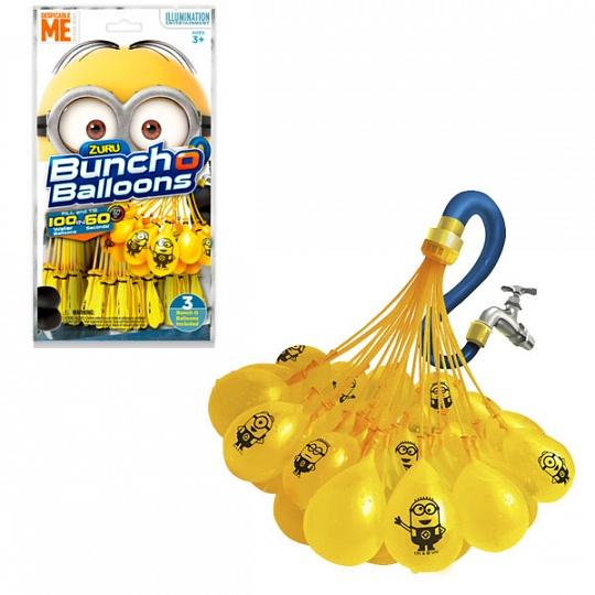 Bunch O Balloons Стартовый набор