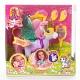 Игровой набор Filly Fairy 60-81 Филли Феи Лошадка Филли Единорог