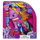 My Little Pony A8211 Пони-модницы 20 см