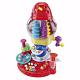 Play-Doh 39640H Игровой набор Фабрика конфет