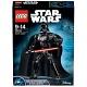 Lego Star Wars 75111 Лего Звездные Войны Дарт Вейдер
